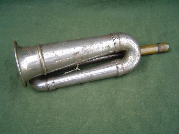 baltoeter merkloos bulbhorn hupe