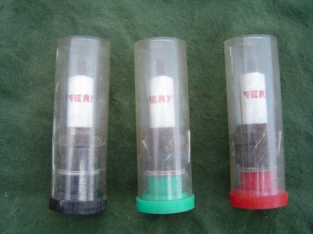 FERY LG doppelraum bougie sparkplug zundkerze 14 mm