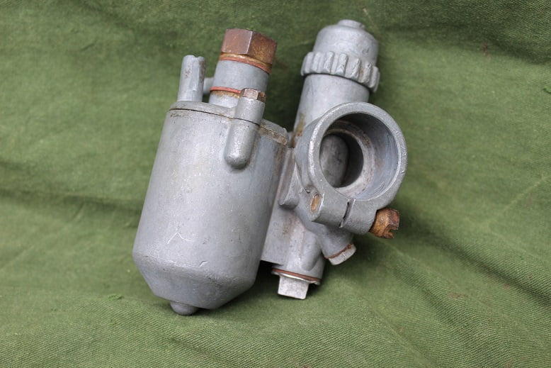 BING 1/17/303 carburateur vergaser carburettor