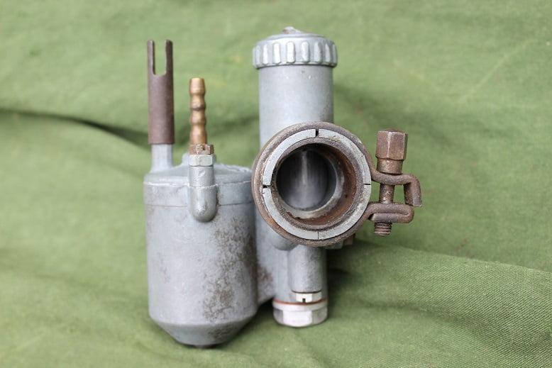 BING 1/20/27 ? carburateur vergaser carburettor