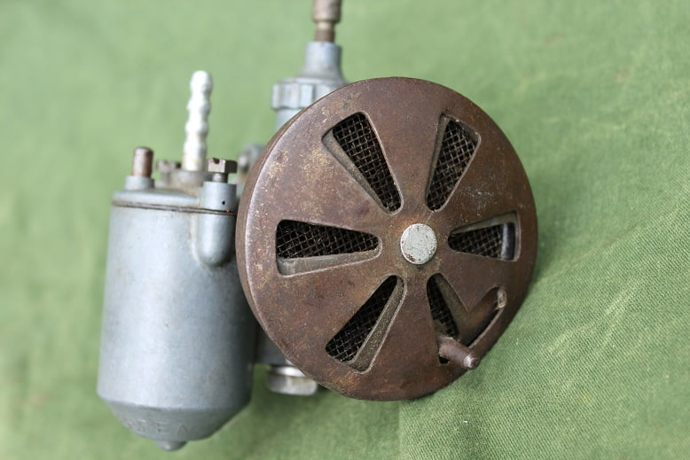 EHRENFRIED  E1/16L carburateur vergaser carburettor