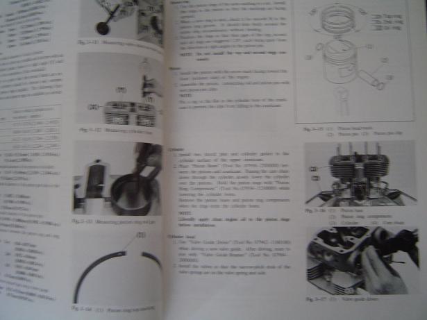 Honda Cb Cl Cj360 Electrical Wiring Diagram