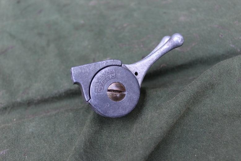 MAGURA dubbele manette double lever