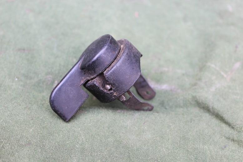 5 standen stuur schakelaar bakeliet 5 position handlebar switch bakelite
