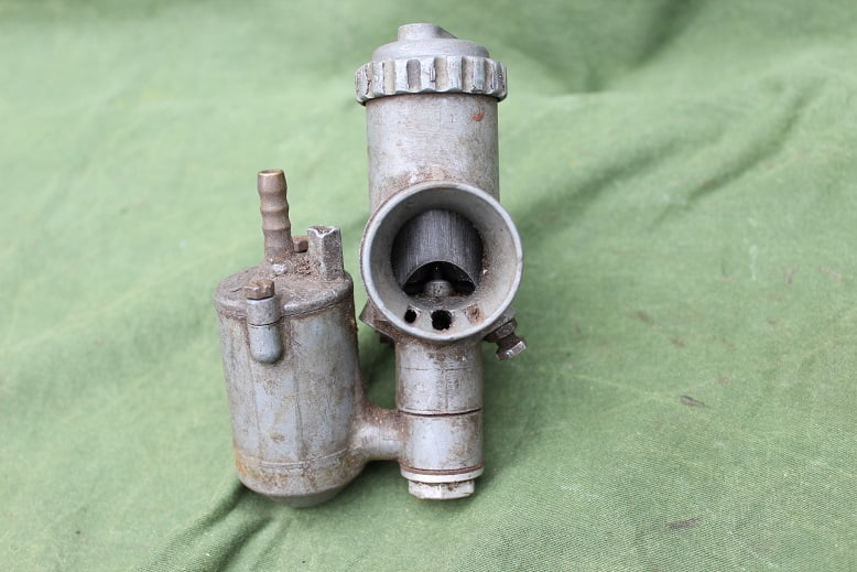 BING 2/26/26 carburateur vergaser carburettor SOLD verkocht