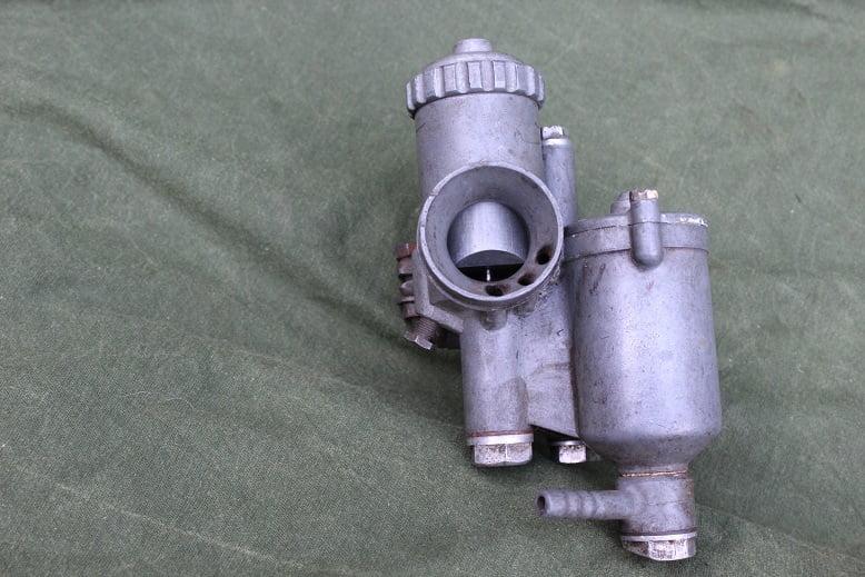 BING 1/24/53 carburateur vergaser carburettor