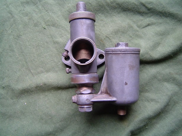 AMAL 276GG/1DE carburateur vergaser carburettor 276 GG