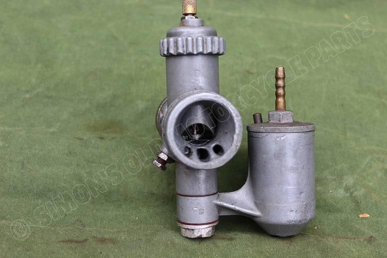 BING 1/22/32 carburateur vergaser carburettor