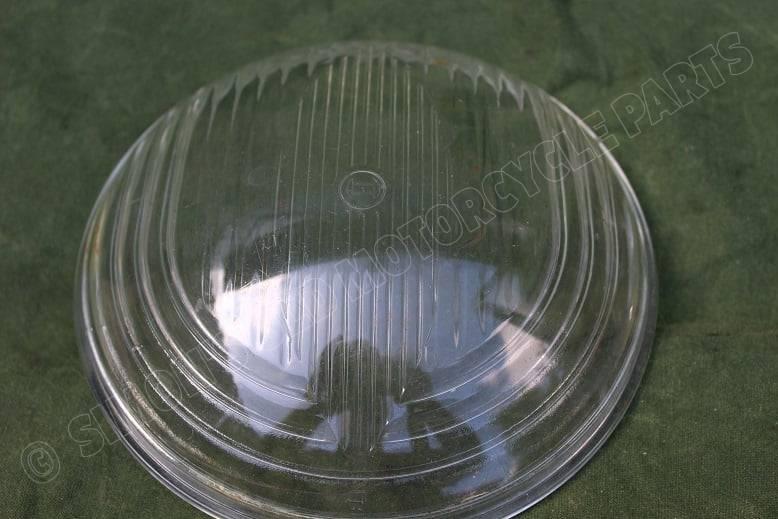 BOSCH koplamp glas headlamp glass scheinwerfer glas