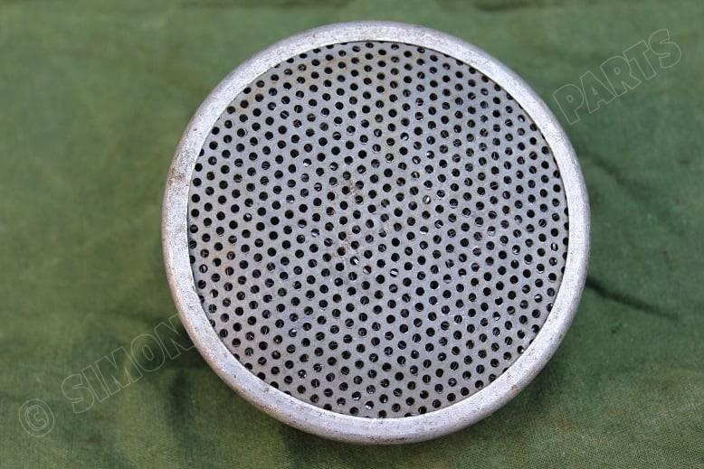 luchtfilter aircleaner luftfilter amac ??