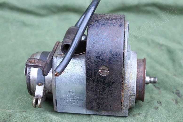 BOSCH FC1AL ontstekings magneet magneto zundmagnet