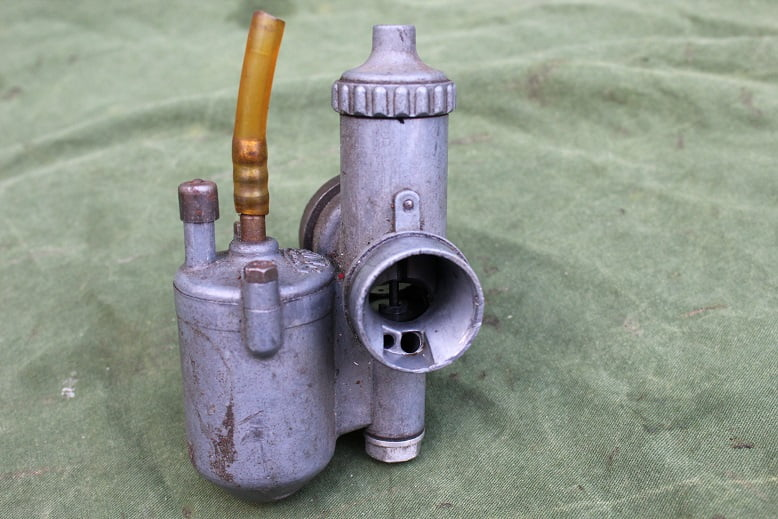 BING 1/20/20 carburateur vergaser carburettor