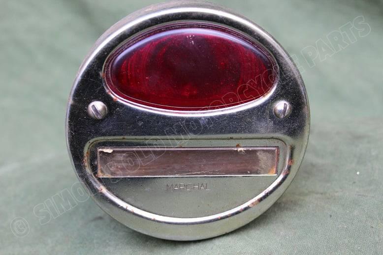MARCHALL auto / truck achterlicht rucklicht PKW rearlamp car