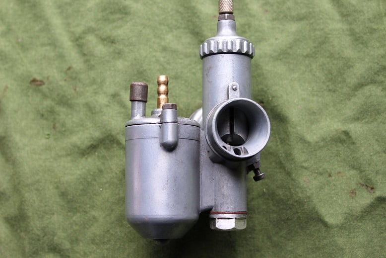 BING 1/20/25 carburateur vergaser carburetoor carbure DKW ??