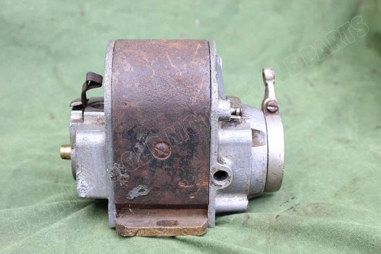 LUCAS AMI ? ontstekings magneet magneto zundmagnet 1920's