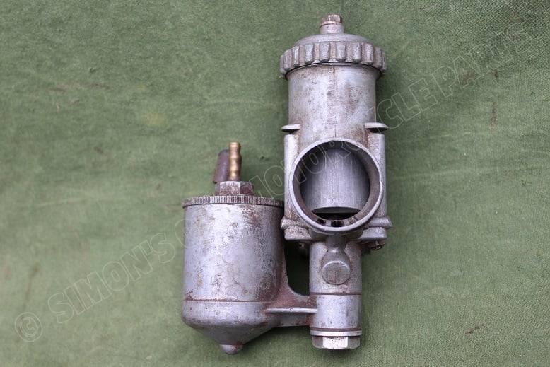 BING 1/32/14 carburateur vergaser carburettor